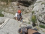 Guided Via Ferrata Spain - Antequera