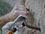 Guided Via Ferrata Spain - Camino Del Rey