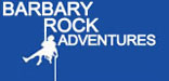 Guided Rock Climbing in Spain and Gibraltar with Barbary Rock Adventures